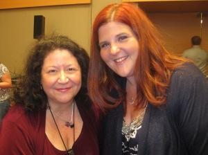 LS with Jasinda Wilder