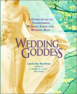 wedding goddess bn