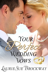 YourPerfectWeddingVowsMEDIUM