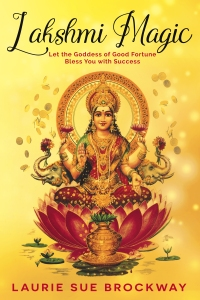 LakshmiMagic-Ebook-Amazon